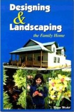 Designing & Landscaping the Family Home